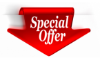 special-offer-letras de luces 195€.png